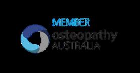 """alt=osteopathy australia logo"""